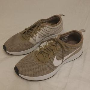 Women's Nike Dualtone Racer Running Shoes